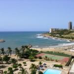 Отдых в Венесуэле – один из самых популярных курортов в Испании!